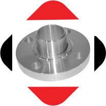 Alloy Steel F5 Lap Joint Flanges