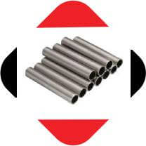 Alloy Steel T11 Seamless Tubes