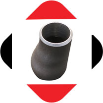 Alloy Steel WP9 Reducer