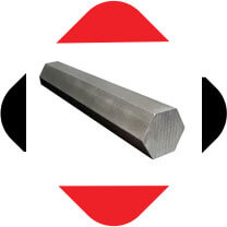 Alloy Steel F11 Hex Bars