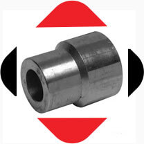 Carbon Steel Forged Reducers