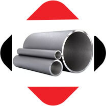 Stainless Steel 317 / 317L EFW Pipe
