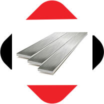 Super Duplex Steel Flat Bars