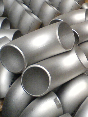 Hastelloy C276 Pipe Fittings
