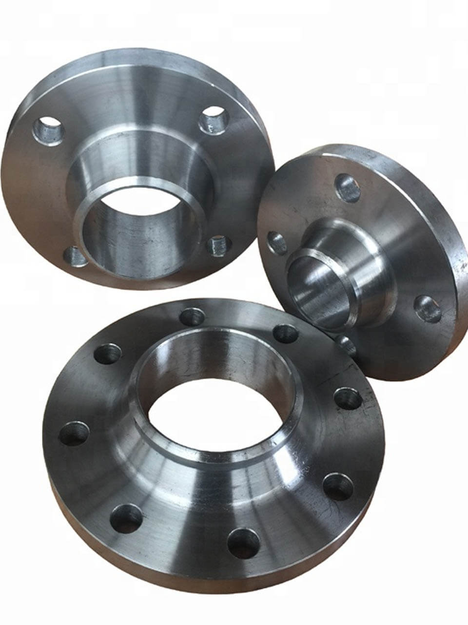 Incoloy Alloy 800 / 825 Flanges