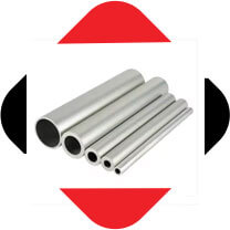 Stainless Steel 304 / 304L Round Tubing