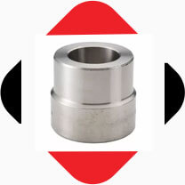 Stainless Steel Forged Reducer Inserts